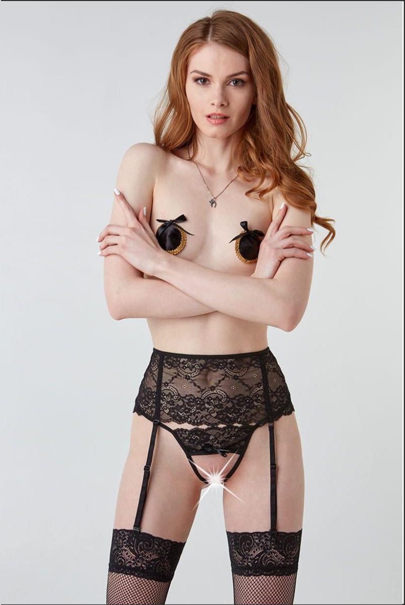 Секс шоп в Краснодаре