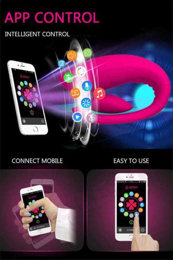 игрушки на смартфоне